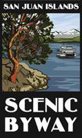 scenic-byway-logo