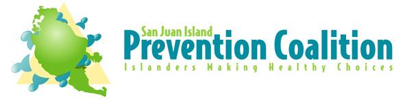 SJIPC-Logo