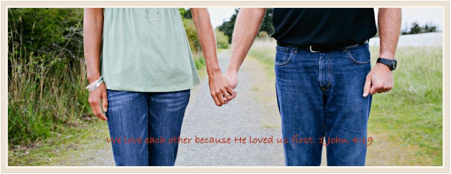 marriage-mosiac