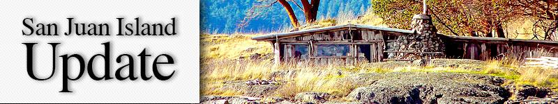 mast-yellow-isle-cabin