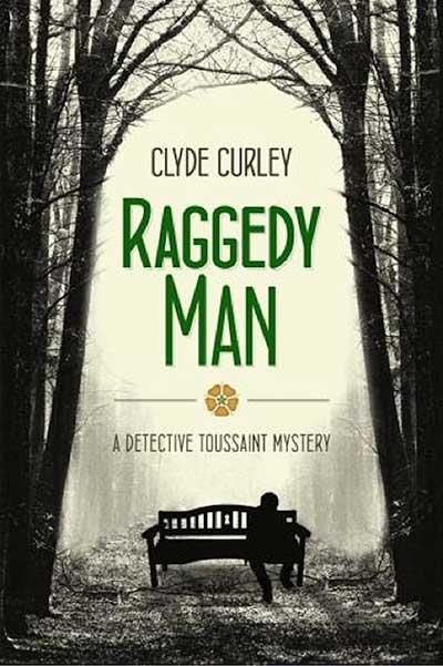 raggedy-man-cover