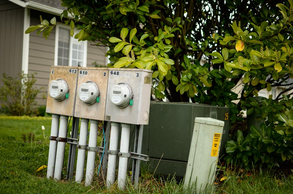 electric-meters