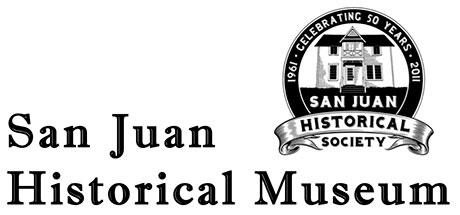 sj-historical-museum