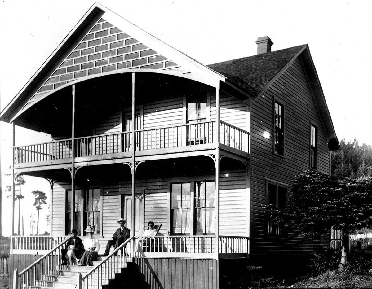 Crook-House-1