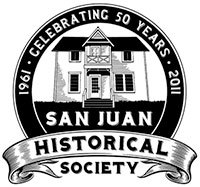 SJ-Historical-Society-badge