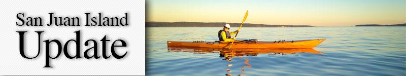 mast-shannon-kayak