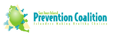 sji-prevention-coalition-logo