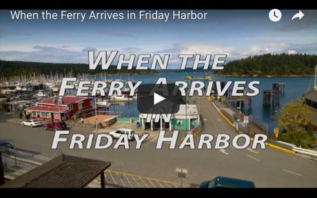 when-the-ferry-arrives