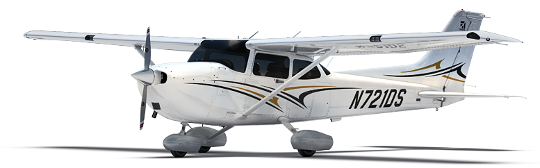 cessna-skyhawk