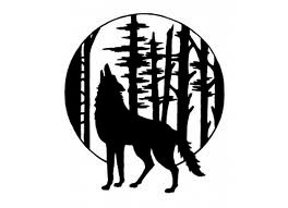 wolf-hollow-logo