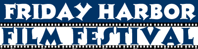 fhff-logo-vertical