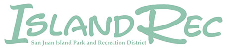island-rec-logo