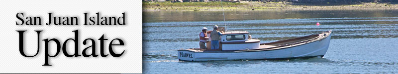 mast-columbia-river-bowpicker