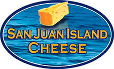 sji-cheese-logo