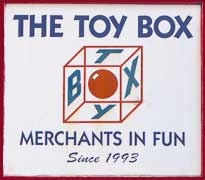 toy-box-sign