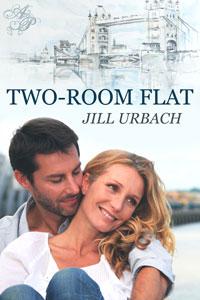 TwoRoomFlat-JillUrbach-200x300