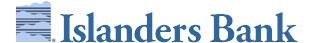islanders-bank-logo