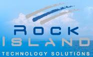 rock-island