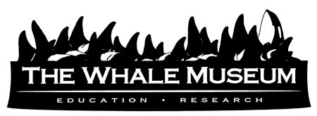 whale-museum-logo