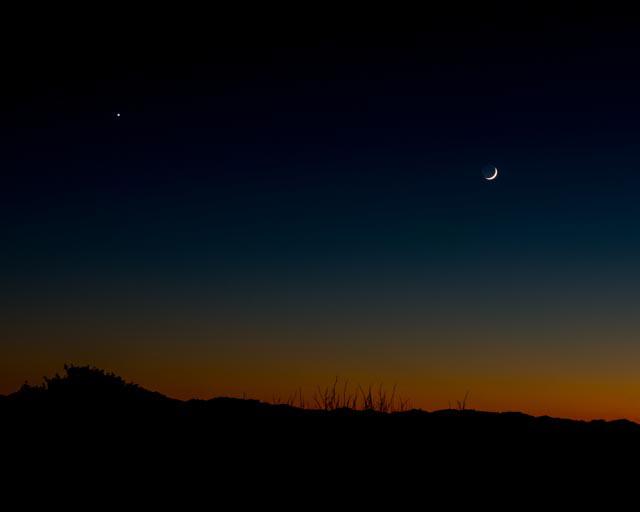 New-Moon-Dec13
