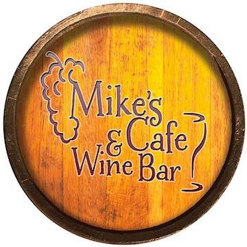mikes-cafe-winebar