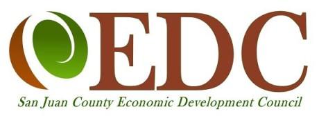 EDC to Offer Free Electrical Basics Training | San Juan