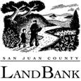 land-bank-logo