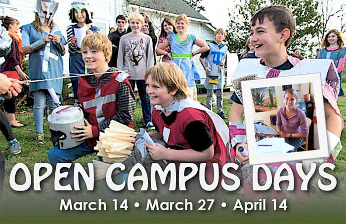 2014_open_campus_days
