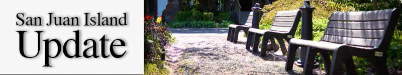 mast-benches