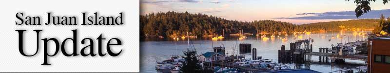 mast-harbor-sunset-boats