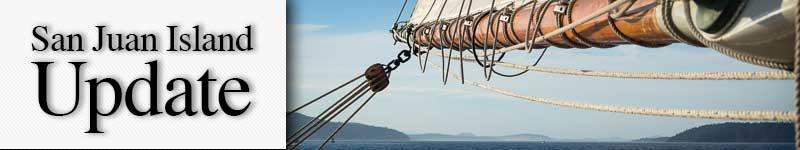 mast-spike-africa-boom