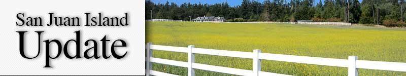 mast-yellow-pasture