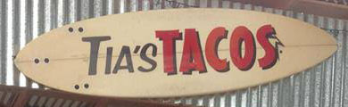 tias-tacos-surfboard