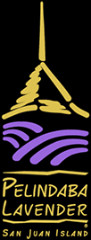 Pelindaba-Logo