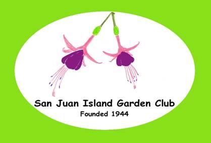garden-club-logo