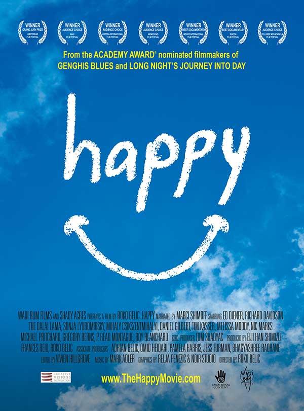 happy-poster