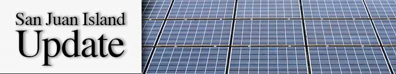 mast-solar-power