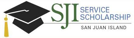 sji-service-scholarship-logo