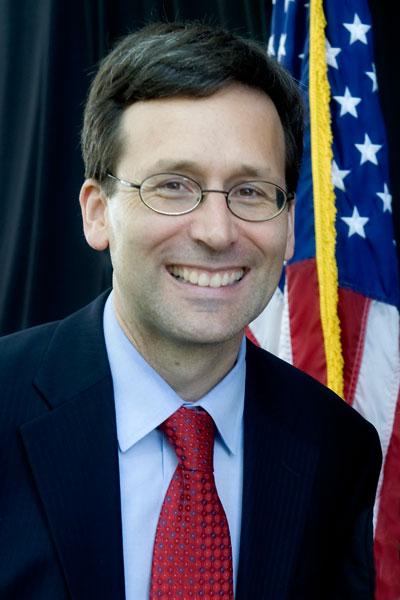 Washington State Attorney General Robert Ferguson - atg.wa.gov photo