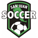 SJ-Soccer-logo
