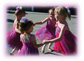 dance-happy
