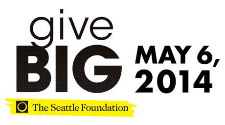 give-big