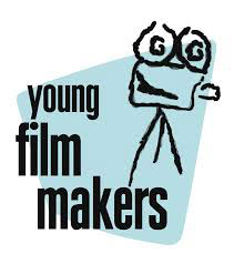 young-film-makers