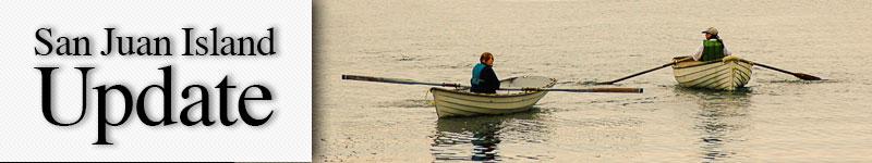 Mast-Rowboats