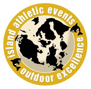 island-athletic-events-logo