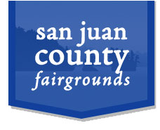 sjc-fair-logo