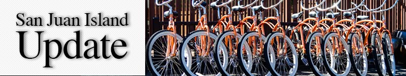 Mast-earthbox-orange-bikes