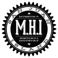 MHI-Logo