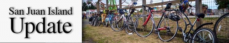 Mast-bikes-at-fair