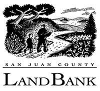 land_bank_logo